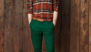 Vintage Style Fashion Men Awesome Mens Clothing Ideas Life