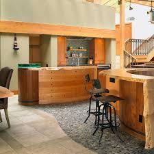 pebble kitchen floor tile pebble tile shop