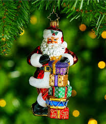 Christmas Tree Lane Alameda by 100 Star On A Christmas Tree Sparkling Christmas Tree Gold