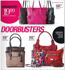 Peebles Coupons Scannable - Iup Coupons How To Generate Coupon Code On Amazon Seller Central Great Maurices Celebrates Back School Style With Teachers Tacticalgearcom Promo Code When Does Nordstrom Half Top Codes And Deals In Canada September 2019 Finder 15 Off Soe Clothing Co Coupons Discount Codes April 2014 25 Love Ytoo Promo Coupons Shop Mlb Cell Phone Store Laptop 2018 Coral Pink Jewelry Slides Footbed Sandals Only 679 At Maurices The Ancestry Dna Best Offers For Day Sales