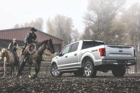 2018 Ford F-150 In Wilmington, NC At Capital Ford Wilmington Jeep Dealership Wilmington Nc Beautiful Cars Trucks Used For Sale In Nc On Buyllsearch 2012 Ford F450 Super Duty Cabchassis Drw At Fleet Lease Remarketing Serving Iid 17550270 2006 Chevrolet G3500 12 Ft Box Truck 17612389 2008 Silverado 1500 For In 28405 Diesel Pickup Wisconsin Best Resource Is The 2015 Chevy A Good Vehicle Auto Custom Welded Alinum Dog Boxes F150 Sale Near Jacksonville Buy