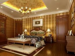 Bedroom Ceiling Design Ideas by Modern Ceiling Ideas Android Apps On Google Play
