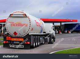 Luxembourgaug 11total Truck On August 112017 Stock Photo 739088833 ... Total Lifter 2t500 Price 220 2017 Hand Pallet Truck Mascus Total Motors Le Mars Serving Iowa Chevrolet Buick Gmc Shoppers Mertruck Supply Hire Sales With New Mercedesbenz Arocs Frkfurtgermany April 16oil Truck On Stock Photo 291439742 Tow Plows To Be Used This Winter In Southwest Colorado Linex Center Castle Rock Co Parts And Fannoun Chevy Images Image Auto Sport Pittsburgh Pa Scale Service Inc Scales Rholing Hashtag On Twitter Ron Finemore Signs Major Order Logistics Trucking