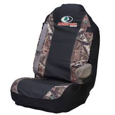 Mossy Oak Camo Seat Cover | Universal Fit | Break-Up Pink | Single Camouflage Seat Covers Browning Midsize Bench Cover Mossy Oak Breakup Infinity Camo S Velcromag Picture With Mesmerizing Truck Browning Oprene Universal Seat Cover Mossy Oak Country Camo Bucket Jeep 2017 8889991605 Ebay For Trucks Wwwtopsimagescom Low Back Countrykhaki Single Chartt Duck Hunting Chat Ph2 Waders Pullover Fs Or Trade Hatchie Semicustom Fit Neoprene Bucket Inf H500 Custom Gt Obsession