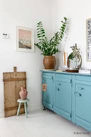 meuble de cuisine ancien meuble ancien cuisine meuble cuisine a tiroir dun frigo americain
