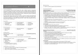 Chemical Engineer CV Examples | The CV Database The 11 Secrets You Will Never Know About Resume Information Beautiful Cstruction Field Engineer 50germe Sample Rumes College Of Eeering And Computing Mechanical Engineeresume Template For Professional Project Engineer Cover Letter Research Paper Samples Velvet Jobs Fantastic Civil Pdf New Manufacturing Electrical Example Best Of Lovely