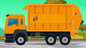 Garbage Trucks: Youtube Garbage Trucks For Toddlers Garbage Trucks Youtube For Toddlers George The Truck Real City Heroes Rch Videos He Doesnt See Color Child Makes Adorable Bond With Garbage The Top 15 Coolest Toys Sale In 2017 And Which Is Learn Colors For Children Little Baby Elephant 28 Collection Of Dump Drawing Kids High Quality Free Truck Videos Youtube Buy Memtes Friction Powered Toy Lights Sound Ebcs 501ebb2d70e3 Factory