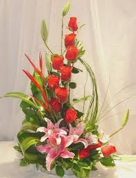 230 best Sympathy Flowers From Gallery Florist and Gifts in Mebane