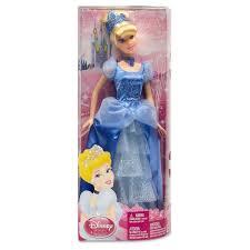Disney Animators Collection Littles Frozen Micro Doll Play Set 2