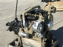 USED 1987 CUMMINS 4BT 3.9L TRUCK ENGINE FOR SALE IN FL #1195 Commercial Trucks Sales Body Repair Shop In Sparks Near Reno Nv Akron Medina Parts Is The Pferred Dealer For Salvage Used 2009 Detroit Dd13 Truck Engine For Sale In Fl 1047 2011 1052 Westoz Phoenix Heavy Duty Trucks And Truck Parts Arizona Cat 3306 Di 1107 New Used Truck Service Gleeman For Sale Dodge Az In Chevy Inspirational Preowned Vehicles