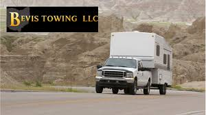 Cincinnati, OH Bevis Towing Llc | Find Bevis Towing Llc In ... Towing Service Fast And Reliable Ccinnati Oh In The Area Darrylls Home Hester Morehead Roadside Assistance Recovery Rick Schaefers 88 Chestnut Ave 45215 Ypcom Midwest Regional Tow Show The Largest Annual Becks Byers Freightliner Truck Truck Pinterest Towing Tow Roadside Assistance 247 Find Local Trucks Now Intertional Lonestar Towrecovery 2015 Reg Flickr Ecrb Bloomfield Autocraft And Calhan