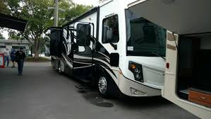 Top 25 Madison, OH RV Rentals And Motorhome Rentals | Outdoorsy 20180324_145444 Inflatables Mobile Video Game Parties Fallsway Equipment Company 1277 Devalera St Akron Oh 44310 Ypcom Move For Less Llc Cleveland And Northeast Ohio Local Movers Toyota New Used Car Dealer Serving Bedford Serpentini Chevrolet Tallmadge Your Cuyahoga Falls Welcome To World Truck Towing Recovery In Fred Martin Nissan Lambert Buick Gmc Inc An Vandevere Dealership Brown Isuzu Trucks Located Toledo Selling Servicing Gasoline Gmc Savana Cargo G3500 Extended In For Sale Haulaway Container Service Competitors Revenue Employees