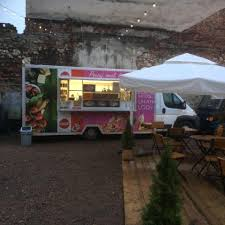 U Wlocha Food Truck - Reviews - Kraków, Poland - Menu, Prices ... 2016 Chevrolet Colorado Diesel First Drive Review Car And Driver 2015 Nissan Frontier Overview Cargurus Hot News Ford Hybrid Truck New Interior Auto Dodge Ram Trucks Elegant 2014 Used 2017 Honda Ridgeline Suv Trailers Accessory Comparisons Horse Trailer Contact Tflcarcom Automotive Views Reviews 042010 Autotrader What Announces New Pickup Truck Reviews Youtube U Wlocha Food Krakw Poland Menu Prices 2019 Kia Cadenza Pickup Redesign 2018