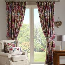 Blackout Curtain Liners Dunelm by Black And Cream Curtains Dunelm Emerson Ochre Eyelet Curtains