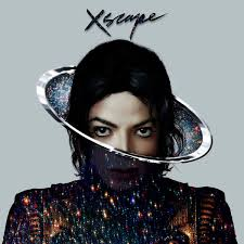 CD Reviews Michael Jackson Elton John George Michael Willie