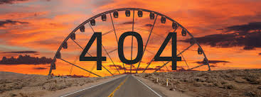 404 Error 2018 Pj Trailer Dm 7x14 Sw4 Jacksonville Fl 120185559 Barn Finds Maritime Mustang Canuck Truck 1968 Mercury M250 Pickup Discount Tire Tires And Wheels For Sale Online Inperson The Adventures Of The Horse Hippie Travelin Boutique Hunt Us Auctioneers Best In West Rupert Idaho Evan Guthrie Bc Enduro Series Race 3 Kelowna Norco News Dressed Friends Holiday Pop Up Shop Event 12pm Session Product Preview Surly Ice Cream Ops Fatbikecom Fresh 1946 Ford 34jpg 14121694 Nash Rambler Ads By Kent Pinterest For Life Out Here Tractor Supply Co