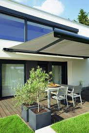 Awning : Retractable Awnings Home Archives Litra Usa Of Brea ... 10 X 8 12 8x6 Patio Awning Retractable Motorized Awnings Home Archives Litra Usa Of Brea Usa Manual Retractable Awnings Litra Chester Township Oh Best We Shipped Around The Images Shade U Shutter Systems Inc Weather Ideas Glass Uk Rain Yp1200alu 1x200cmsunlight Window Awningsoutdoor Multi Colored Hotel Awnings Ocean Drive South Beach Ami