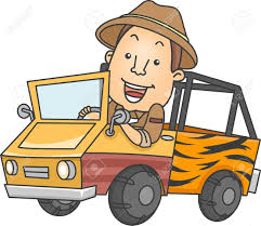 Illustration Featuring A Man Driving A Safari Truck Royalty Free ... Easter Jeep Safari Concepts Wagoneer Jeepster A Baja Truck And Pamoja Friends Family 2018 Scott Brills Renault Midlum 240 Expeditionsafari Truck Bas Trucks Mercedes Stock Photo Picture And Royalty Free Image Proud African Safaris Mcdonalds Building Blocks Youtube First Orange Tree Toys Elephant Edit Now Shutterstock Axial Rc Scale Accsories Safari Snorkel For Rock Crawler Truly The Experience Safari At Port Lympne Wild Animal Park Playmobil With Lions Playset Ebay