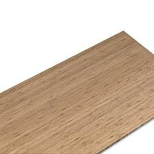 exclusivholz leimholzplatte bambus 2 200 x 600 x 18 mm