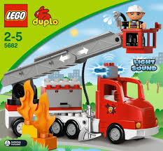 LEGO DUPLO LEGO Ville 5682: Fire Truck: Amazon.co.uk: Toys & Games Peppa Pig Train Station Cstruction Set Peppa Pig House Fire Duplo Brickset Lego Set Guide And Database Truck 10592 Itructions For Kids Bricks Duplo Walmartcom 4977 Amazoncouk Toys Games Myer Online Lego Duplo Fire Station Truck Police Doctor Lot Red Engine Car With 2 Siren Diddy Noo My First 6138 Tagged Konstruktorius Ugniagesi Automobilis Senukailt