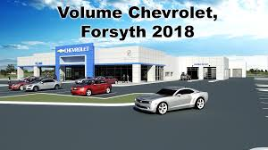 Volume Chevrolet Buick In Barnesville | Serving Griffin, Barnesville ... New Chevrolet Lease Deals In Metro Detroit Buff Whelan Best Deals On Ford Trucks Houston Coupon Fb Buick Gmc Dealer Hanford Ca Keller Motors Serving St Louis Area Laura Ford Dealership Pine River Mn Used Cars Houston Of With Truck Chevy Image Kusaboshicom The Best Ram Kalamazoo Are At Seelye Youtube Newcar For Memorial Day Consumer Reports Hot Summer Redhot 4th July Up To 8000 Off 4x4 2018 Tree Classics Coupon Code