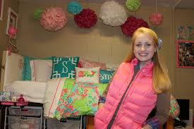 Lilly Pulitzer Bedding Dorm by Lilly Pulitzer Dorm Room Ideas Best Decoration Ideas For You