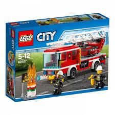 Harga Pasaran Lego Truck Update Terkini - Harga Merdeka