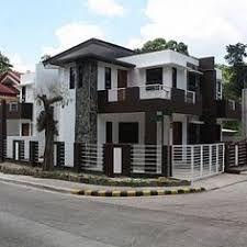 3 Storey House Colors Double Storey Homes 2 Storey House Designs Home Builders
