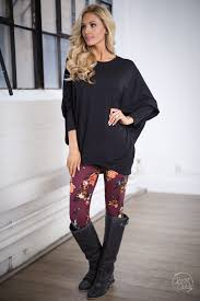 collection cute tunic tops pictures fashionfranchise
