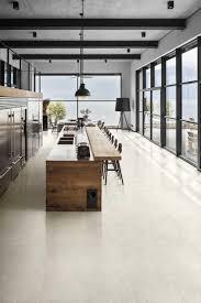 küche in beige grau oder taupe fliesen in neutralen farben