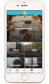 30 Best Engagement Images On Pinterest Engagement by 30 Best Church Apps By Tithe Ly Engagement In The Mobile