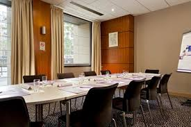 meeting rooms at timhotel berthier 17 timhotel berthier