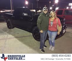 Steve Worked Hard To Get Us What We Wanted. He Had Great Customer ... Commercial Truck Sales Heavy Duty Truck Sales Used Used Truck Sales In Texas Home Ak Trailer Aledo Texax And North American Tractor Trailers Parts Service Preowned 2016 Toyota Tundra 2wd Sr5 Crew Cab Pickup San 2013 Nissan Gets Its Commercial Trucks A Row All Chevy Cars Trucks For Sale Jerome Id Dealer Near Ipdent Co Stage Eleven Xi The New Standard Inside Back For In Camiones Baratos Capacity Sabre Transchicago Group 2018 Hennessey Ford F150 Hpe750 Supercharged Upgrade