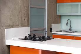 küchenrückwand ideen ihre küche im neuen glanz