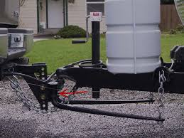 Hitch For Lifted Trucks - The Best Truck 2018 Reese Hitch For Lifted Truck Best Resource How Much Can My Tow Ask Mrtruck Youtube 2 12 Lifthow Low Of A Drop Hitch Tacoma World Geny Hitch On Motorhead Garage Tv Ford F 250 Wheels And Tires Drop For Trucks 2015 F350 Dark Knight Tommy Gate Liftgates Pickups What To Know Sway Control With 10 Dodge Diesel 62018 Nissan Titan Xd Uniball Suspension Lift Kit 4 Tuff Receiver 16000lb Towing Dual Ball Adjustable Pintle
