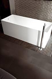 industrial by floor gres tile expert distributor of italian