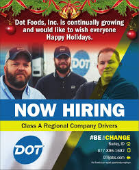 DOT FOODS INC - Ad From 2018-12-30 | Ad Vault | Magicvalley.com Dot Foods Williamsport Maryland Local Business Facebook Tg Stegall Trucking Co Blog Page 2 Of 3 Blackbird Clinical Services Truck Rates Soar Amid New Elog Regulations 20180306 Food Owner Buys Tagg Logistics Transport Topics Trump Team Backs Lower Truck Driving Age Portland Press Herald Chapter 7 Freight Element List Synonyms And Antonyms The Word Transportation News Events Nations Largest Industry Expressway Advertising Digital Advantage Bad Habits Archives Drive My Way Premise Health Dot Burley Nomad