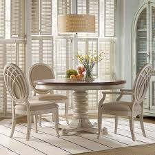 Havertys Dining Room Sets Discontinued by Havertys Dining Room