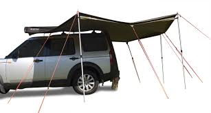 31100-foxwing-awning-03.jpg Rack Sunseeker 2500 Awning Rhinorack Universal Kit Rhino 20 Vehicle Adventure Ready Foxwing Right Side Mount 31200 How To Set Up The Dome 1300 Youtube Jeep Wrangler 4 Door With Eco 21 By Roof City Rhino Rack Wall 32112 Packing Away Pioneer And Bracket 43100 32125 30320 Toyota Tundra Lifestyle