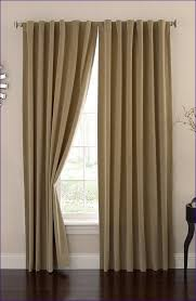 living room best sound reducing curtains sound reducing window