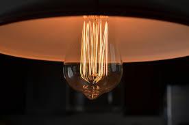 5 mon Lighting Technologies