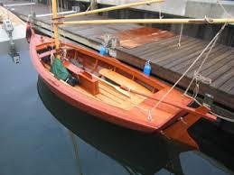 sailboat plans boater safety