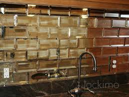 Mirror Tiles 12x12 Gold by Walls With Mirrors Peel And Stick Wall Mirror Tiles Peel And