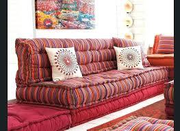 gros coussins pour canapé ou trouver des coussins pour canape acheter coussin pour assise