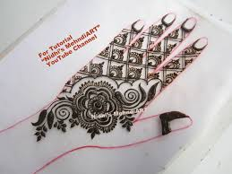 Simple Indo Western Arabic Henna Mehndi Design For Beginners ... Top 30 Ring Mehndi Designs For Fingers Finger Beauty And Health Care Tips December 2015 Arabic Heart Touching Fashion Summary Amazon Store 1000 Easy Henna Ideas Pinterest Designs Simple Mehndi For Beginners Wallpapers Images 61 Hd Arabic Henna Hands Indian Dubai Design Simple Indo Western Design Beginners Bridal Hands Patterns Feet Latest Arm 2013 Desings