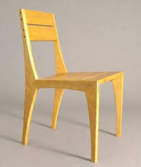 Chairs NxNE North by Northeast CENTER for FURNITURE