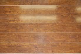 laminate flooring installation asheville nc the carpet barn