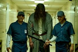 Halloween 1978 Michael Myers Kid by Rob Zombie U0027s Halloween 2007 Remake Review A Disturbingly
