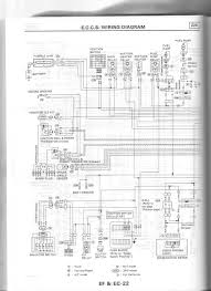 Wiring Diagram For 1993 Nissan Pickup - Custom Wiring Diagram • 94 Nissan Truck Stereo Wiring Example Electrical Diagram 1995 Pickup Engine Trusted 97 Key Switch Complete Diagrams 86 Repair Manual The Professional Choice Djm Suspension Listing All Models For Nissan Api Nz Auto Parts Industrial 1997 Tail Lights Wire Center 19865 Hardbody Trucks Brochure 1996 Overview Cargurus Fuse Box Diy Enthusiasts 300zx Basic
