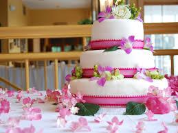 Wedding Cake Wallpaper HD Best Wallpaper HD